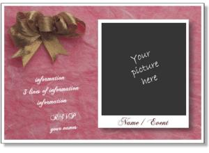 online photo editor for birthday invitations ; photo-editor-for-birthday-invitations-invitation-birthday1