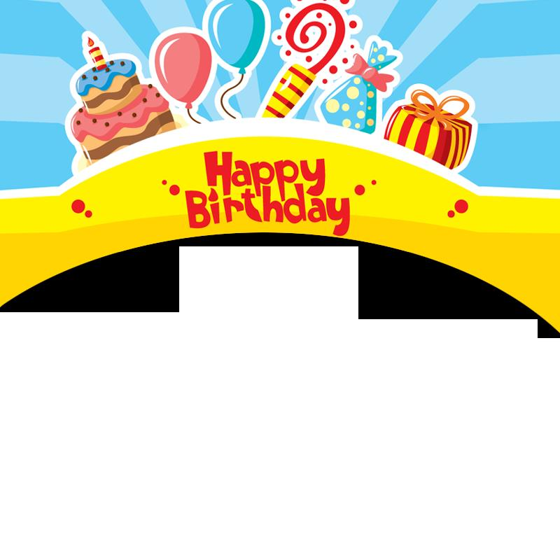 online photo effects for birthday wishes ; 1457073482Make%2520Designer%2520Birthday%2520Wishes%2520Frame%2520With%2520Your%2520Photo%2520Online