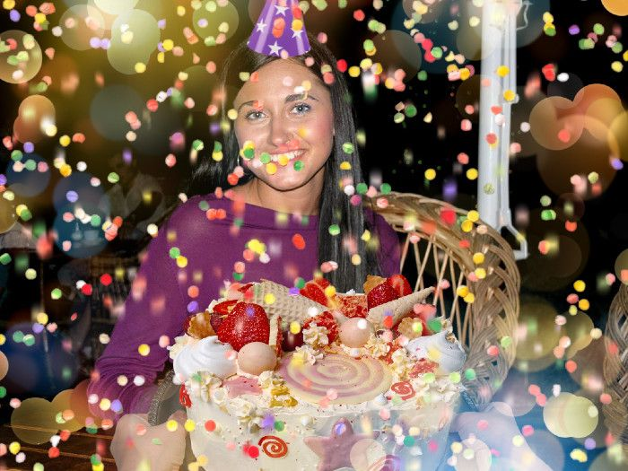 online photo effects for birthday wishes ; 1gy60xg_o