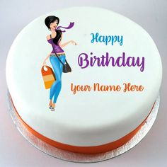 online photo effects for birthday wishes ; bb81057106b2ad7651c4255a9422c908--happy-birthday-cakes-designer-cakes