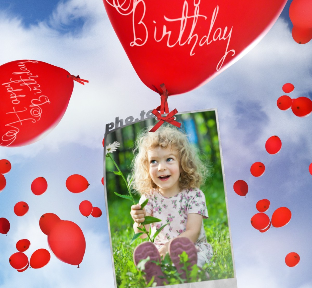 online photo effects for birthday wishes ; birthday_ecard_with_balloons
