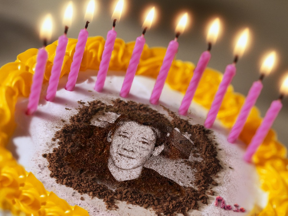 online photo effects for birthday wishes ; make_birthday_card_birthday_photo_editor