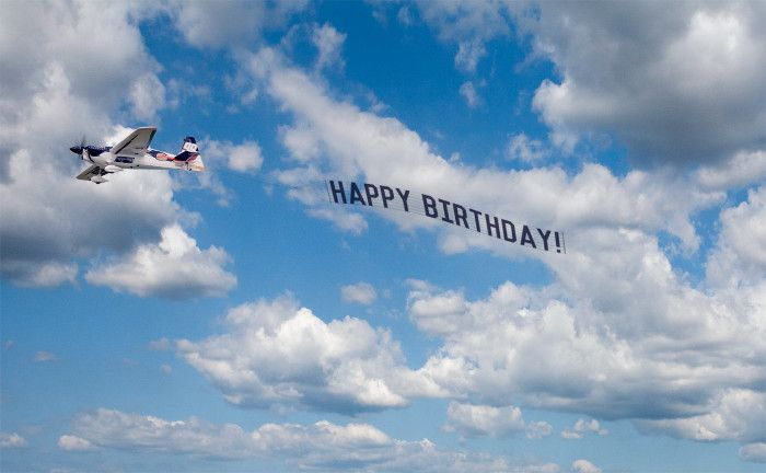 online photo effects for birthday wishes ; ofjsa0_o