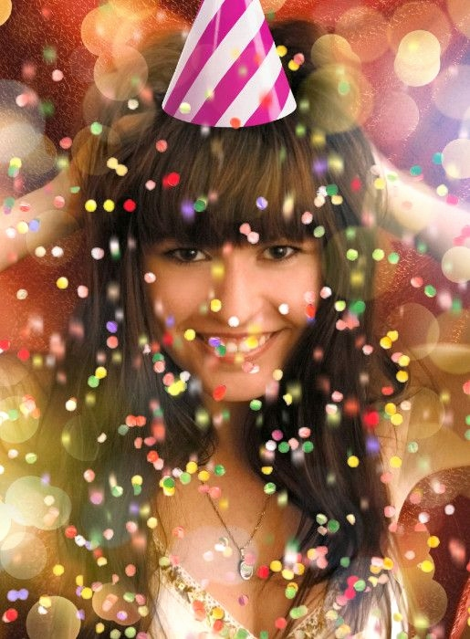 online photo effects for birthday wishes ; photofunia-happy-birthday-wishes-new-birthday-party-funia-free-photo-effects-and-online-photo-of-photofunia-happy-birthday-wishes