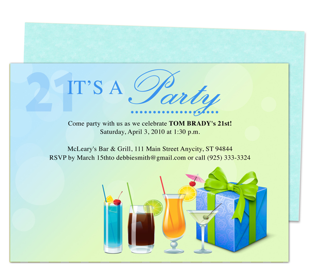 open office birthday invitation template ; 0abae52ce1f98dd7390d4f6c7be26a5a
