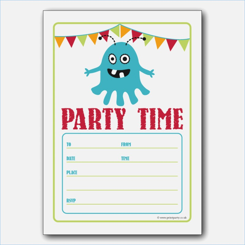 open office birthday invitation template ; party-invitations-templates-word-birthday-party-invitation-of-simple-party-invitation-template