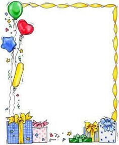 page borders for birthdays ; 3dc558637f5820e8baa15cbc25c39c9d