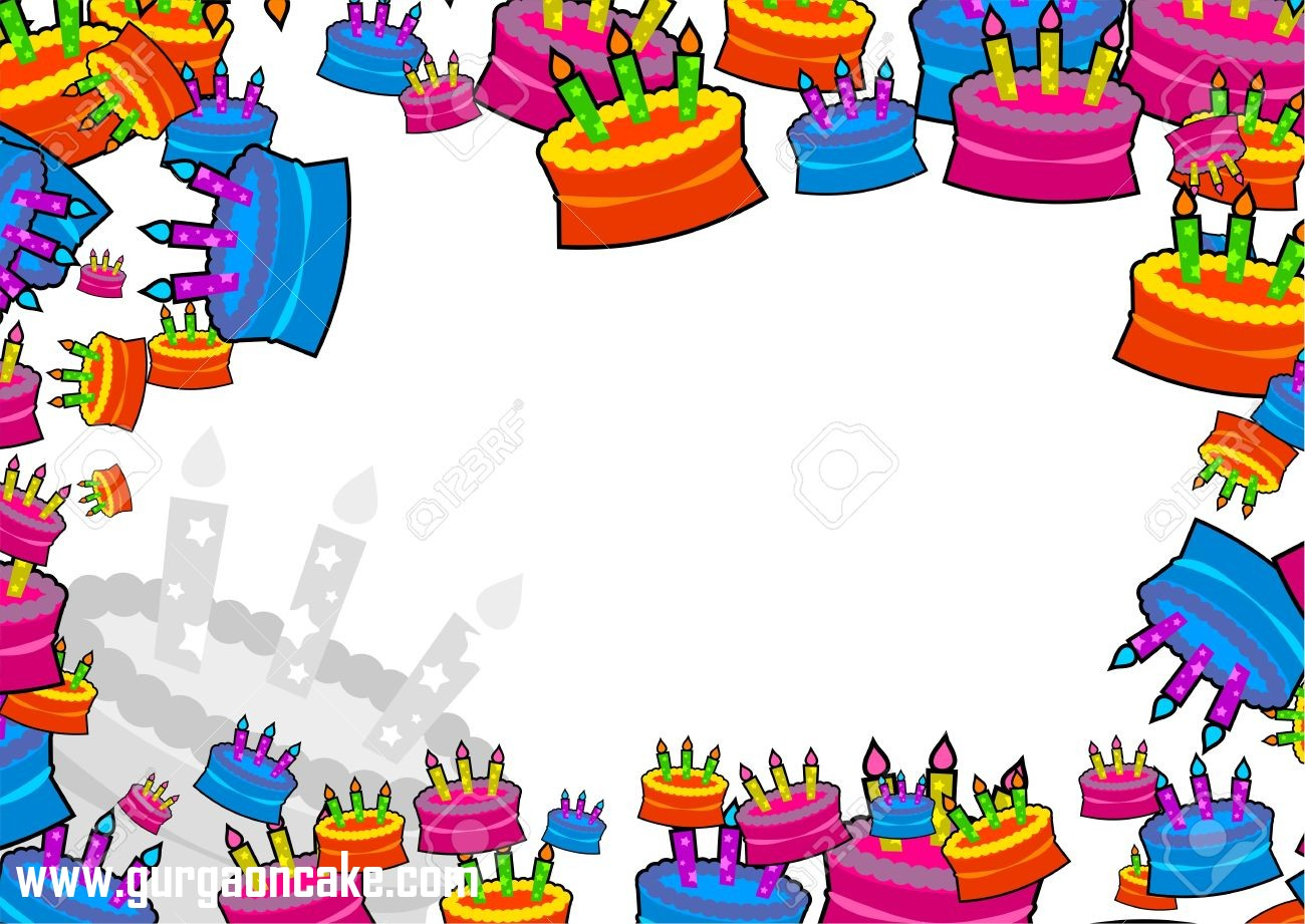 page borders for birthdays ; birthday%2520cake%2520borders%2520;%2520birthday-cake-borders-decorative-birthday-celebration-cake-page-border-design-stock-of-birthday-cake-borders