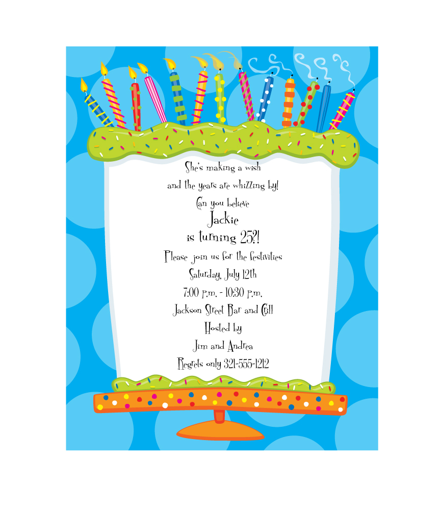 page borders for birthdays ; birthday%2520page%2520borders%2520for%2520microsoft%2520word%2520;%2520Birthday-borders-for-word-2
