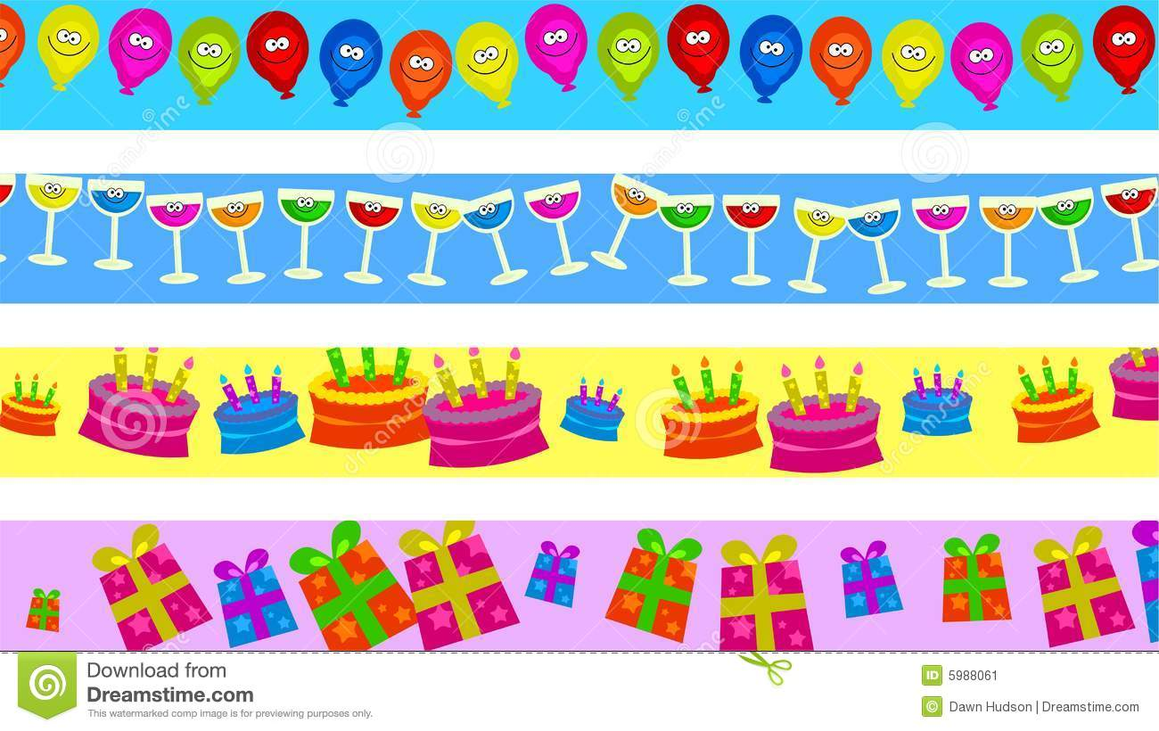 page borders for birthdays ; birthday-borders-5988061