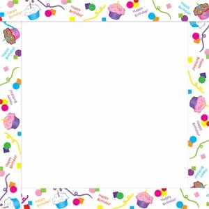 page borders for birthdays ; birthday-card-frames-free-best-of-birthday-cake-page-borders-frames-free-bing-images-of-birthday-card-frames-free