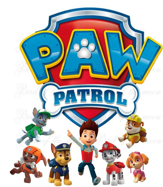 paw patrol birthday clipart ; 0c95653371d4ee73403e10c20f475a0b_31-best-paw-patrol-images-on-pinterest-paw-patrol-party-paw-paw-patrol-clipart-free_570-654