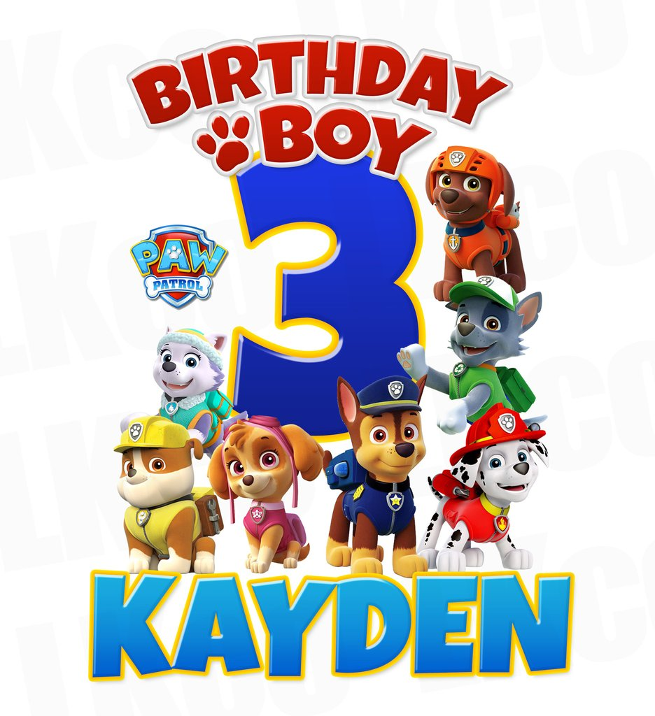 paw patrol birthday clipart ; 9776d6e111908cee0fdc35eb75a60173_paw-patrol-iron-on-transfer-birthday-boy-luvibeekidsco-paw-patrol-birthday-clipart_936-1024