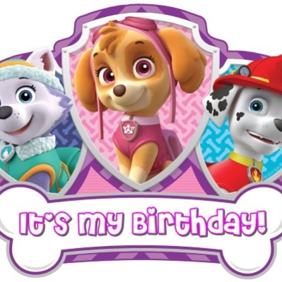 paw patrol birthday clipart ; Paw_20Patrol_20Bday_20Girl_2001_207