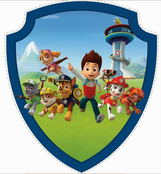 paw patrol birthday clipart ; paw-patrol-free-printable-kit-065