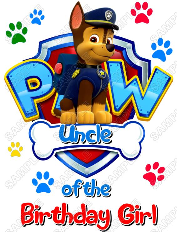 paw patrol birthday clipart ; paw_patrol_shirt_birthday_iron_on_transfer_006