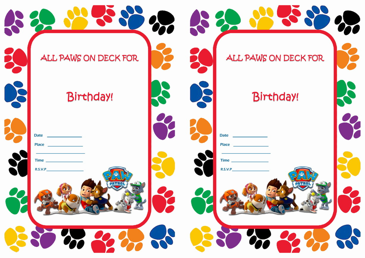 paw patrol birthday invitation template ; paw_patrol__invitation1
