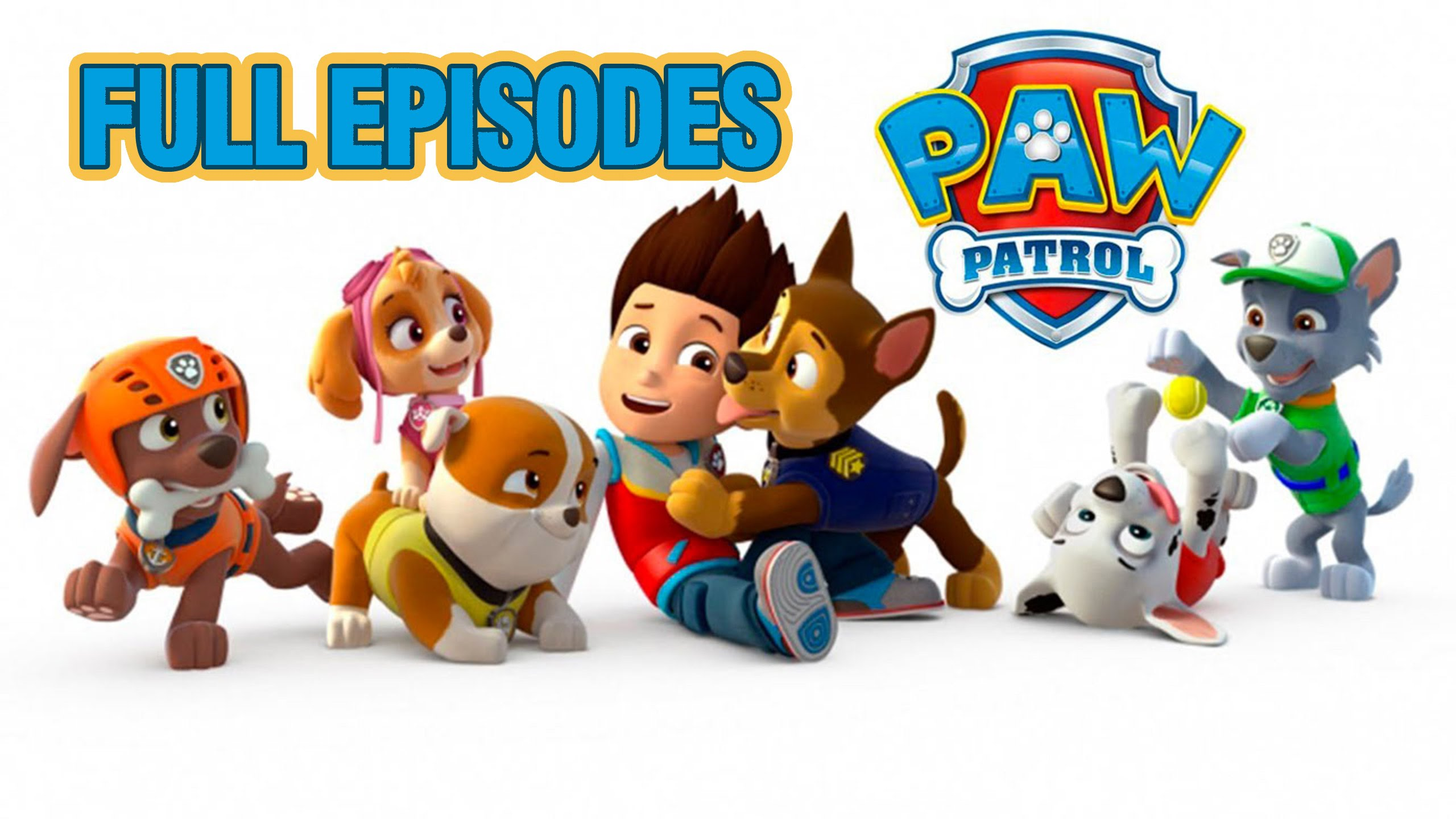 paw patrol birthday wallpaper ; 37612068-paw-patrol-wallpaper
