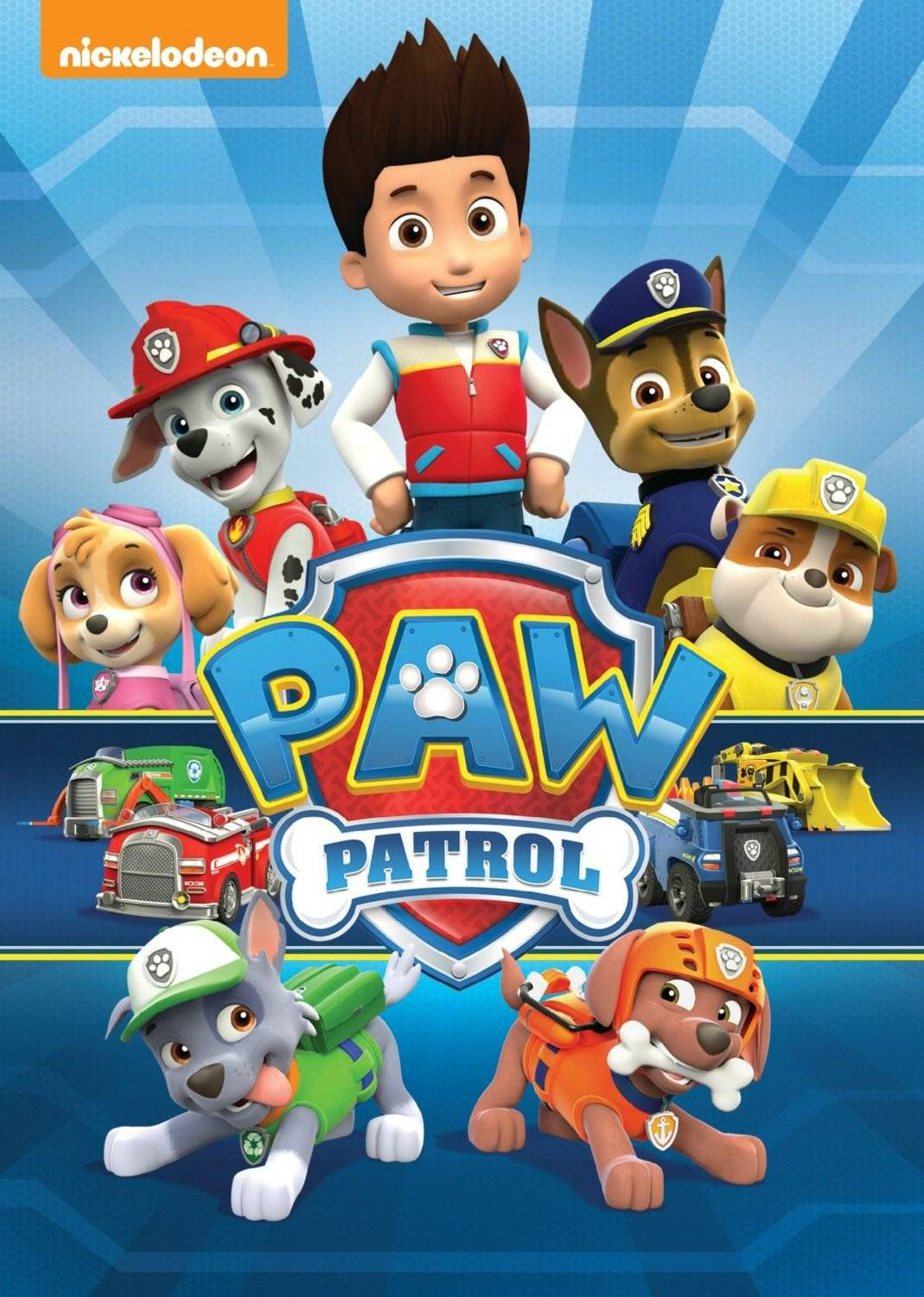 paw patrol birthday wallpaper ; 3b8651cdeaedfc55a6b5477812ca6208