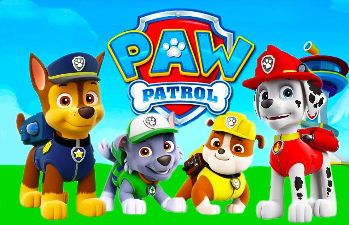 paw patrol birthday wallpaper ; 729766583bf5f215bf4e52e084b439e6