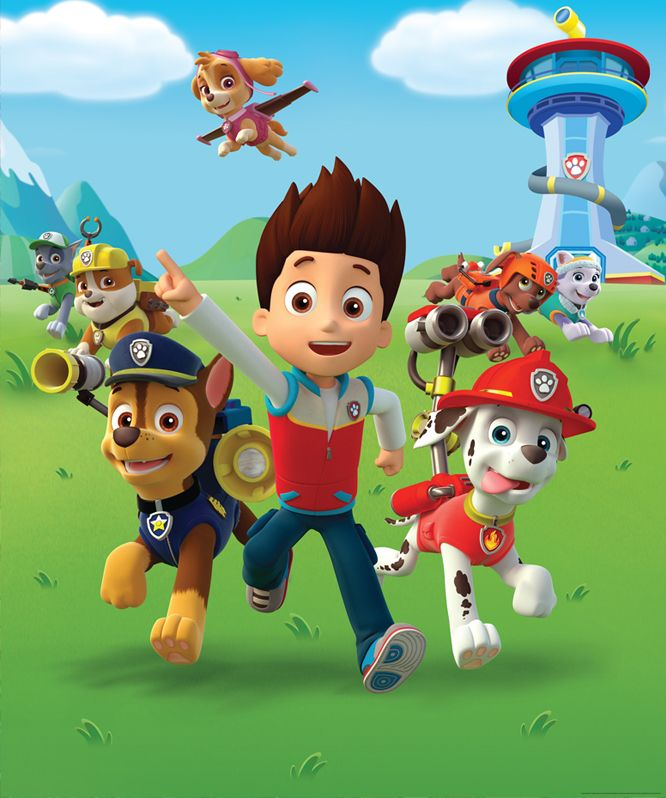 paw patrol birthday wallpaper ; c4b0e4e701d6ef3d23bff27880bf03bb