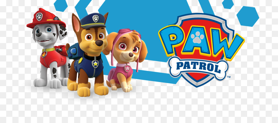 paw patrol birthday wallpaper ; kisspng-dog-puppy-paw-birthday-party-paw-patrol-wallpaper-png-5ab1bd3a979264