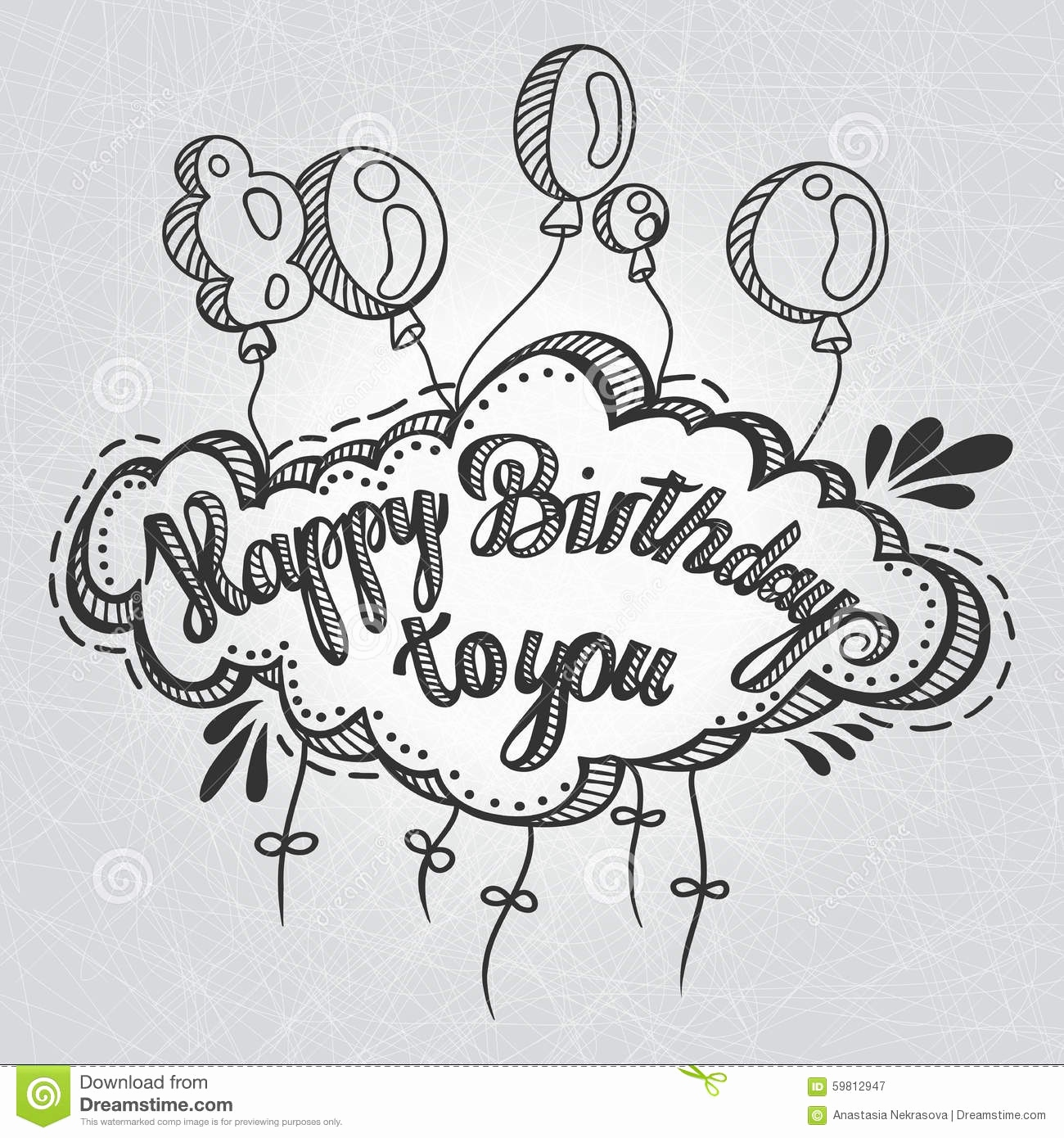 pencil drawing for birthday ; birthday-card-drawing-lovely-greeting-card-happy-birthday-to-you-hand-drawing-greeting-of-birthday-card-drawing