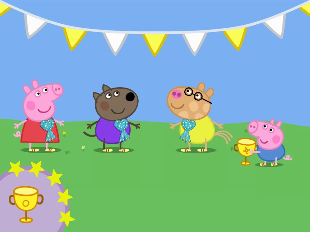peppa pig birthday wallpaper ; new-peppa-pig-birthday-cake-wallpaper-34-superb-models-more-than-peppa-pig-birthday-cake-that-on-your-own-shouldn8217t-recognize-and-could-produce-you-impressed
