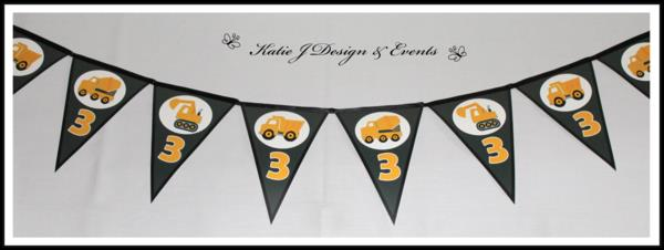 personalised birthday banners online ; 034abbc740fa92045df6d7198f3a343b