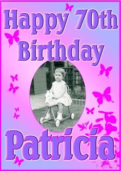 personalised birthday banners online ; 0b691e217c1b66f4e333932eb9d1b15d--birthday-posters-book-jacket
