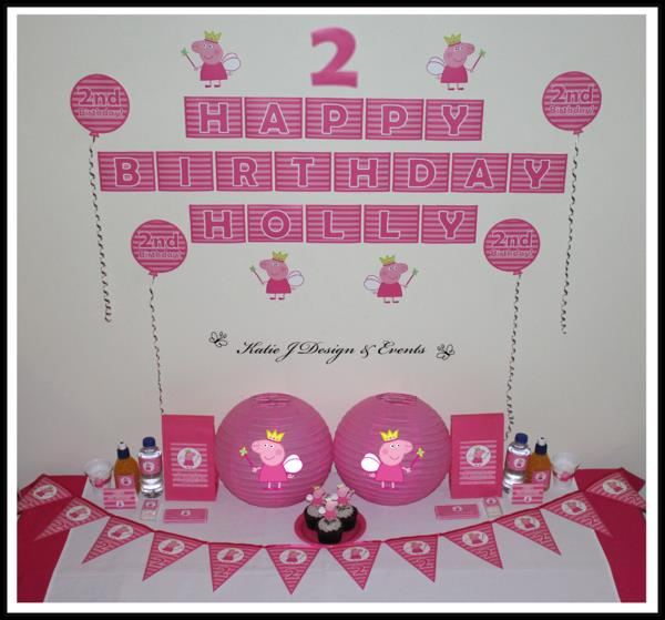 personalised birthday banners online ; 9e37485eb036a8aa3fbf9256ff66e433