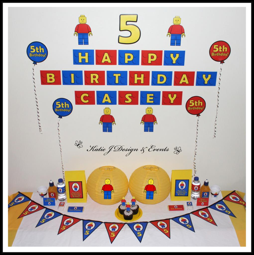 personalised birthday banners online ; be3ace6a6cce4fcf39abd5136eb56d4c
