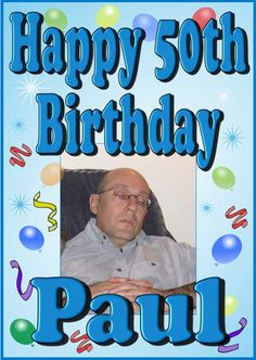 personalised birthday posters ; 72a4e54d2a316b1fccf0b145672c214b