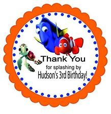 personalized b day stickers ; ed0913d06901b4a125ad578a8c607b72