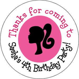 personalized b day stickers ; f198b18eb8bdbe0ece6792b9516d1b55