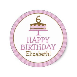 personalized b day stickers ; personalized_birthday_cake_kids_birthday_stickers-rfeec70f4bca64dfe926059d19c21e2be_v9waf_8byvr_324