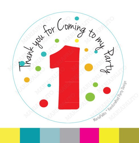 personalized birthday party stickers ; polka_dots_stickers__age_personalized_birthday_party_printed_round_stickers_tags_labels_orelope_seals_mariapalito_a816_7e12cfb9