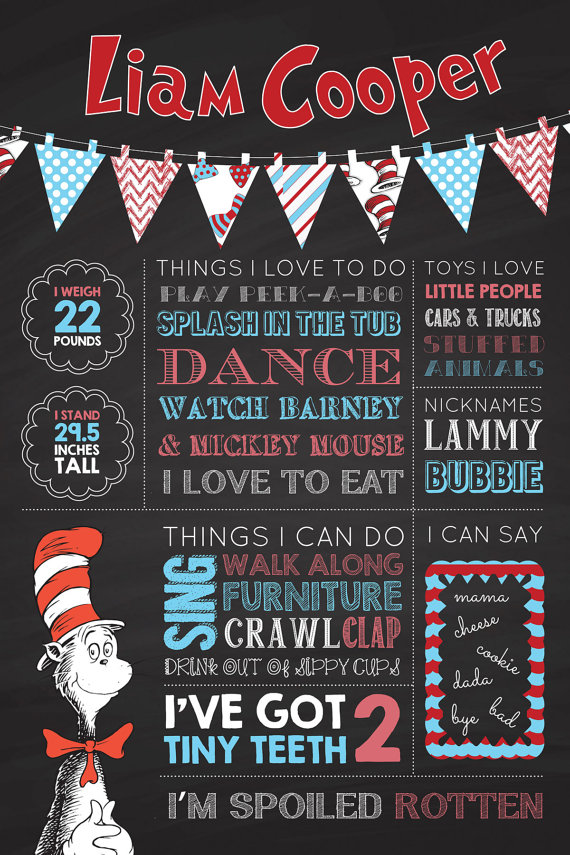 personalized birthday poster ; 5dd0a64eaf985318df89deaa39d95906
