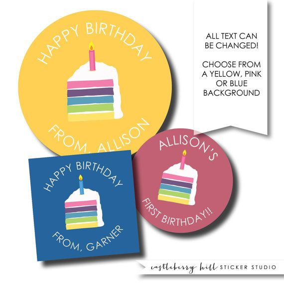 personalized birthday stickers for kids ; e2aab7a4bab9880ff78f60f27a0b80ac