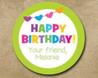 personalized birthday stickers for kids ; personalized-birthday-stickers-for-kids-il-340x270