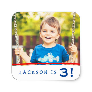 personalized birthday stickers for kids ; personalized-birthday-stickers-for-kids-modern-personalized-photo-birthday-stickers-rb00d926b157041a98763e1ad34665712-v9wf3-8byvr-324