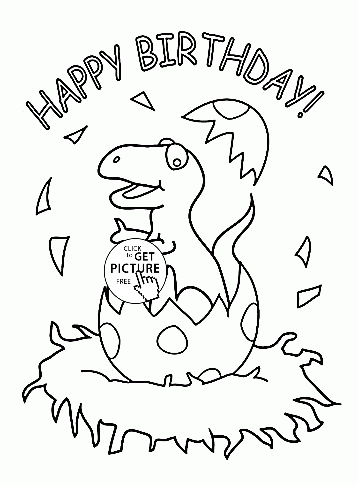 personalized happy birthday coloring pages ; personalized-happy-birthday-coloring-pages-19-c-happy-birthday-coloring-pages-for-parties-and-celebrating-happy-year-olds