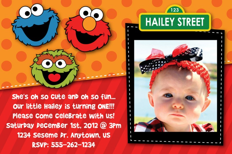 personalized photo elmo birthday invitations ; elmo-invitation-personalized-sample-3_elmo-invitation-personalized-sampl-on-com-birthday-invitations-sesame-street-big-b