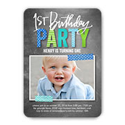 personalized photo first birthday invitations ; 1st_birthday_invitations_thumb_sub_cat_scf-v14472881480009289