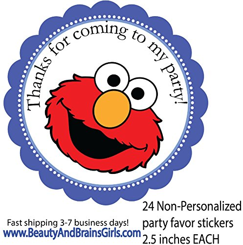 personalized stickers for birthday favors ; 10df692820f96f2bb501b923f77c5f96