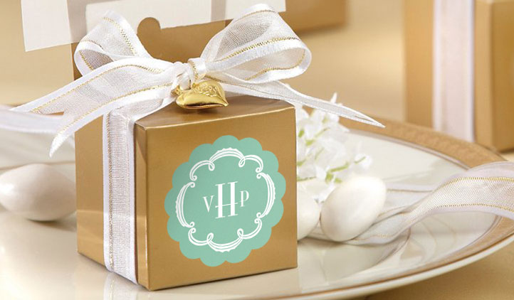 personalized stickers for birthday favors ; WeddingFavorLabels_3