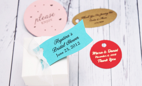 personalized stickers for birthday favors ; c_personalized-wedding-favor-tags-54-01-01-01-01-01