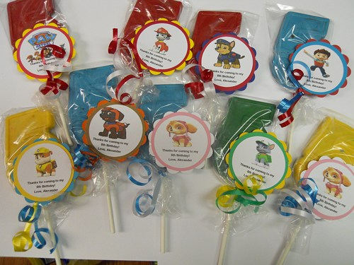 personalized tags for birthday favors ; 12_nick_jr_paw_patrol_theme_5th_birthday_party_favors_personalized_tag_cdec03e2_961405