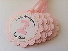 personalized tags for birthday favors ; 6ee23acce5040ccce44afcf2329692aa--birthday-tags-gold-birthday