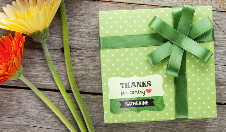personalized tags for birthday favors ; FavorTags_1